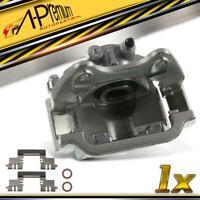 GM OEM Rear-Caliper Right 23279394