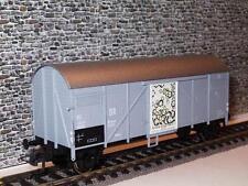 Roco 47657 Vagones de carga ged. Bremen 4565 Ep II BMW