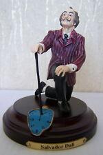 DALI Salvador, Spain, art, painting, figurine, collectibles figure, statue