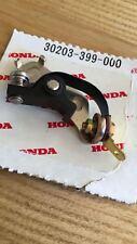 Honda NOS 30203-399-000   Cylinder Points Cm185 Cm200