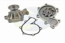 FOR FORD RANGER 2.5 L COMLINE ENGINE COOLING WATER PUMP EWP135