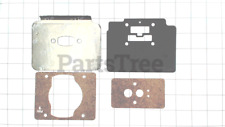 RedMax Husqvarna 521626301 Genuine OEM Gasket Kit