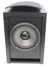 Polk Audio RM6750 Powered Subwoofer Sub