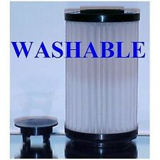 Type DCF-1 / DCF-2 HEPA filter for Kenmore and Panasonic upright bagless vacu...