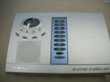 Paradox MAGELLAN 32-Zone Wireless Console with REM2 Remote  MG-6160