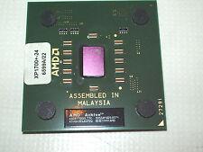 CPU Prozessor AMD Athlon XP 1700+ AXDA1700DLT3C 1467MHz Sockel A
