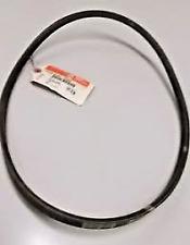 2 x Alternator Belt Cummins Mercruiser Diesel 57-64032Q1 CMD 4.2 EI 300 ES 300