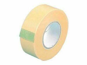 Tamiya 87035 18mm Masking Tape Refill