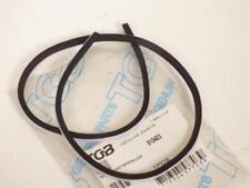 Accessorio quad TGB ATV 512423 Striscia impermeabile scatola per guanti