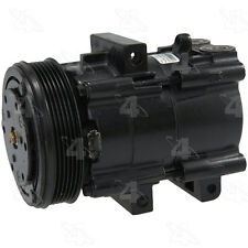 A/C Compressor- 57151 Reman 1997-2006 FORD F-150