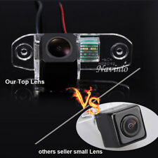 HD Car Auto Camera Rear View LED for Volvo S80 SI40 XC60 S40 C70 S80L S40L XC90