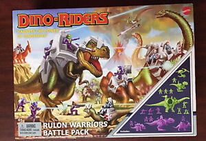Mattel 1987 tyco dino riders original accessories weapons weapon 1 cannon tip