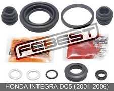 Cylinder Kit For Honda Integra Dc5 (2001-2006)