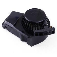 Reversierstarter Seilzugstarter für 49cc 49 ccm Pocket Bikes Mini Pull Starter