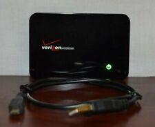 Беспроводное — Wi-Fi 802.11a