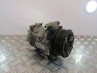 2013 Ford Transit 2.2 FWD EURO 5. Air Con/Conditioning Pump/Compressor BK2119...