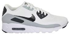 Nike Air Max 90 Ultra Essential 819474 100 Sportschuhe Gr.  US 12 - EUR 46