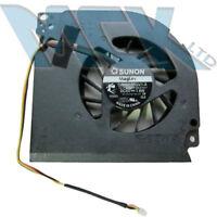 Acer Aspire 5930 5930G 5210 5220 5420G 5620Z 7220 7620G 7620Z CPU Cooling Fan