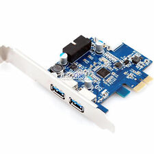 Unbranded/Generic PCI Express x16