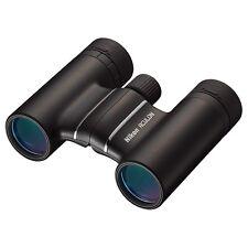 Nikon Binocular 10x21 Aculon T01 Black 8268