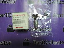 KAWASAKI KDX125 KDX125SR KLX300R KLX650 1991 - 2002 LOCK STEERING 27016-5178