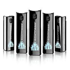 Echtness® Pheromon Parfum 5x10 ml für den Mann/jetzt zum preisknaller bestellen