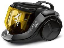 RowentaX-Trem Power Cyclonic  Aspirador 75 dB filtración de aire y suciedad