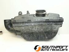 SUBARU FORESTER AIR BOX 2.0, EJ20, ALLOY INLET MANIFOLD TYPE, 01/99-06/02 *00000