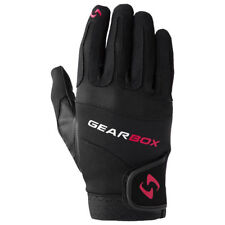 Gearbox Movement Racquetball Glove Right Hand/ Extra-Large
