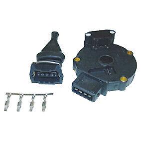 Fuelmiser Crankshaft Sensor CSCA01 fits Proton M21 1.8 EXi