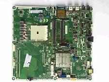 NEW HP TOUCHSMART 320-1030 320-1050 FM1 AMD MOTHERBOARD 653845-001 AAHD3-NK