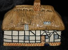John Putnam Heritage House Fulling Mill Hampshire Cottage Hand Made Painted A+