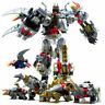 pre order Transformation Generations Power of the Primes Volcanicus Dinobot Toys