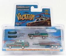 Coches, camiones y furgonetas de automodelismo y aeromodelismo tráileres Ford