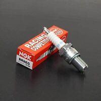 NGK Spark Plug - BR8EG / 3130