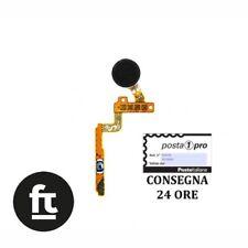 Samsung NOTE 4 N910F Flat Tasto Accensione Power + VIBRAZIONE OEM
