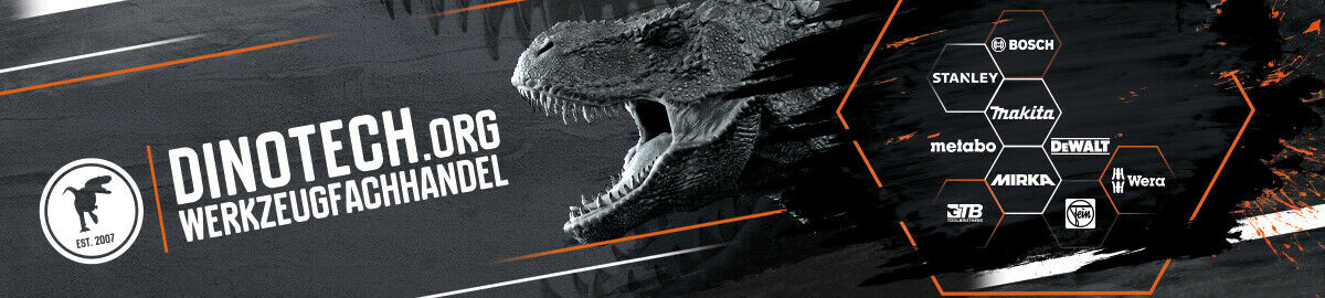 Dinotech24