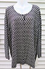 Winter Multi-Colored 100% Cotton Sweaters for Women | eBay