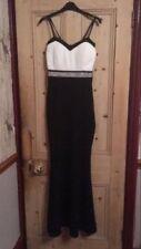Quiz Full Length Ballgowns for Women