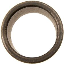 FIT 51-79 CHRYSLER 51-87 DODGE 58-83 PLYMOUTH PACKAGE OF 5 CLUTCH PILOT BUSHINGS