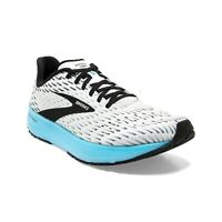 BROOKS HYPERION TEMPO Scarpe Running Uomo SPEED Neutral WHITE 110339 129