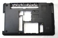 New Base Bottom Case For HP Pavilion DV6 DV6-3000 DV6-3100 603689-001 3ELX6TP003