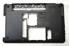 New Base Bottom Case 603689-001 3ELX6TP003 For HP Pavilion DV6 DV6-3000 DV6-3100