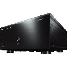 Yamaha MX-A5200 AVENTAGE 11-Channel Power Amplifier Brand New Warranty