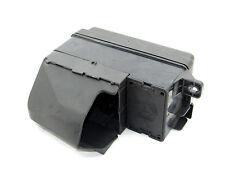 MINI COOPER R50 R53 ONE Sicherungskasten Relaiskasten 6906604 FUSE BOX