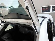 FIAT 500 HATCH STRUTS PAIR 03/08- 16