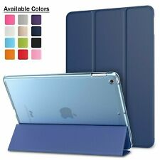 """Magnetic Smart Stand Case Cover For Apple iPad Mini 7.9"""",5th Generation (2019)"""