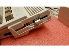 Amiga 600 Gotek USB (LCD Version) Drive Emulator Base Sostegno Holder 3D PRINTED