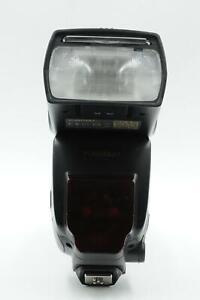 Yongnuo YN685 Digital Speedlite Camera Flash for Nikon #405