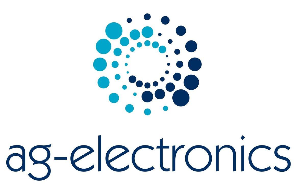 agelectronics_de1